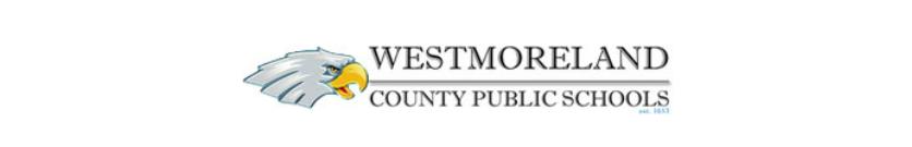 Westmoreland County Public Schools